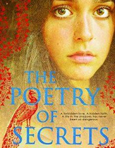 Poetry of Secrets